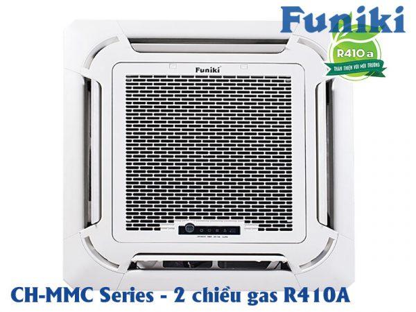 Điều hòa âm trần Funiki CH Series