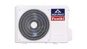Điều hòa-Funiki-FC-27MMC tủ đứng 1 chiều