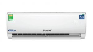 Điều hòa Funiki HIC12MMC 1 chiều 12000Btu Inverter