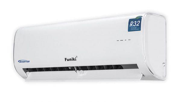 Điều hòa-Funiki-HIC12MMC inverter