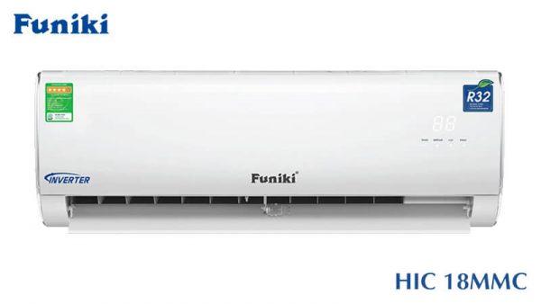 Điều hòa-Funiki-HIC18MMC inverter