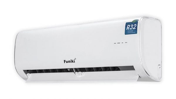 Điều hòa-Funiki-HSC24MMC