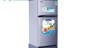 Tủ lạnh Funiki FR-125CL