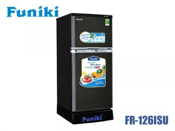 Tủ lạnh Funiki FR-126ISU