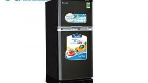 Tủ lạnh Funiki FR-136ISU