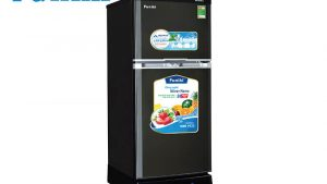 Tủ lạnh Funiki FR-156ISU