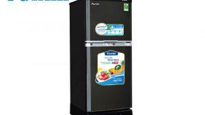 Tủ lạnh Funiki FR-166ISU