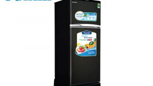 Tủ lạnh Funiki FR-182ISU