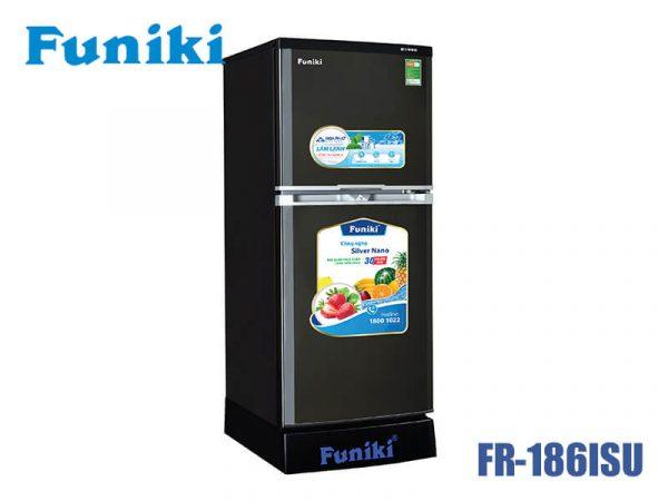 Tủ lạnh Funiki FR-186ISU