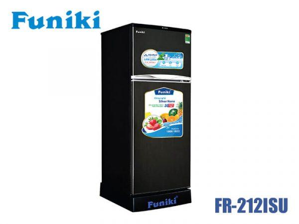 Tủ lạnh Funiki FR-212ISU