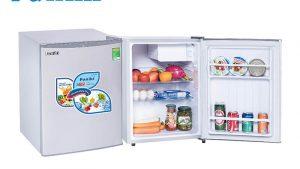 Tủ lạnh Funiki FR-71CD