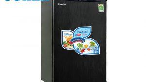 Tủ lạnh Funiki FR-71DSU