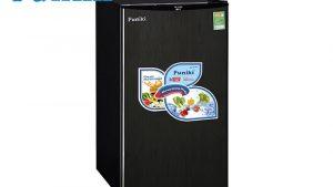 Tủ lạnh Funiki FR-91DSU
