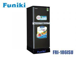 Tủ lạnh Funiki FRI-186ISU