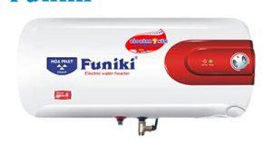 Bình nóng lạnh Funiki HP-25L