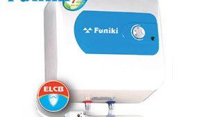 Bình nóng lạnh Funiki HP-31L