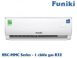 Điều hòa Funiki HSC Series