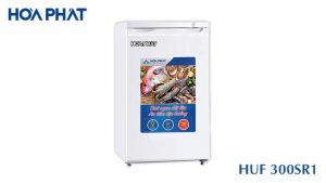 Tủ đông Hòa Phát-HUF-300SR1