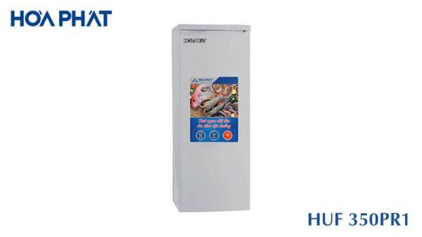 Tủ đông Hòa Phát-HUF-350PR1