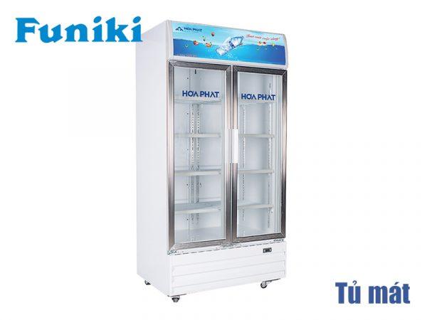 Tủ mát Funiki
